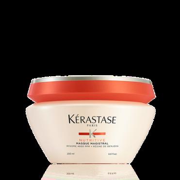 kerastase-nutritive-masque-magistral-hair-masque