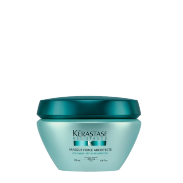 Masque-Force-Architecte-Resistance-Kerastase-1000x1000