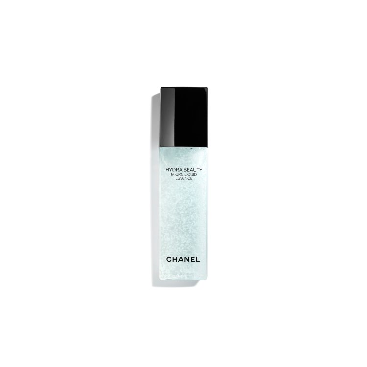 Hydra Beauty Micro Liquid Essence